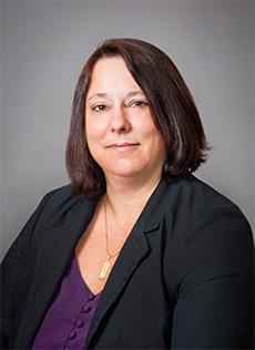 Jennifer L. Hippo's Profile Image