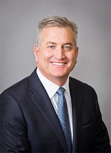 John P. Cotter's Profile Image