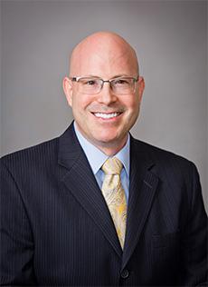 Joshua W. Rose's Profile Image
