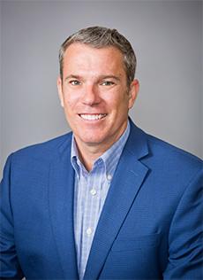 Scott D. Cote's Profile Image