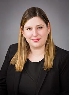 Sarah K. Glatt's Profile Image